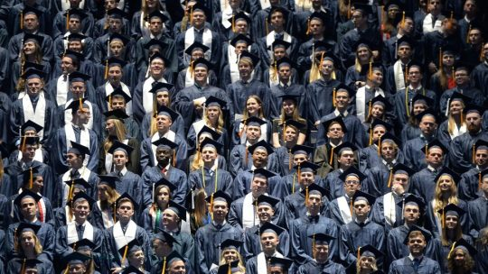 How To Get Better Your Academic Progress
