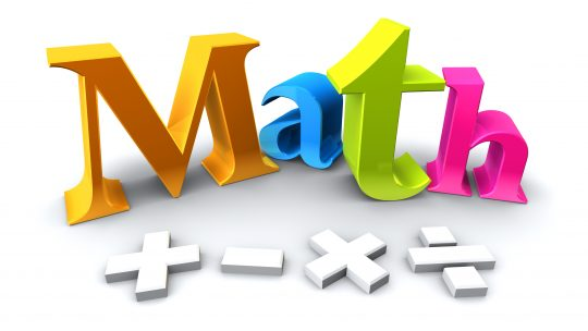 How To Write Mathematics PhD Research Proposal Topic