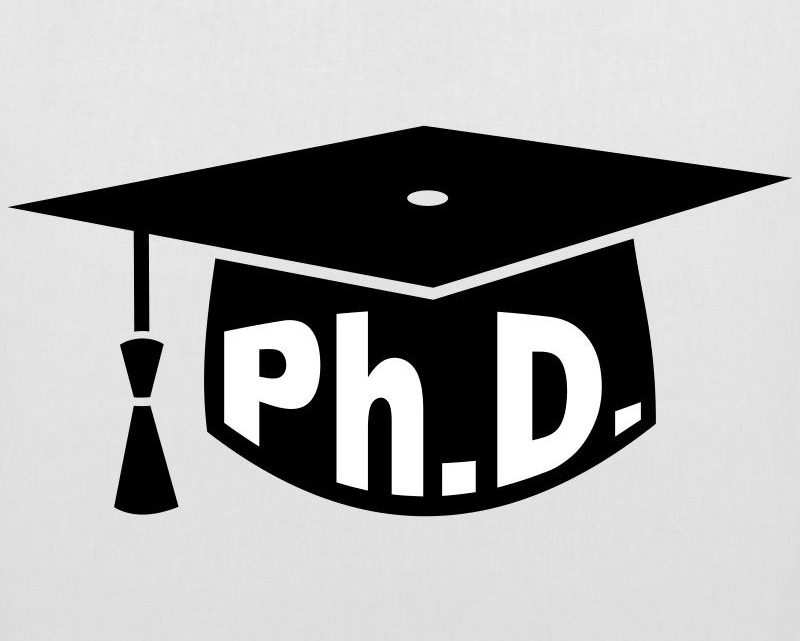 Good Marketing Topics For Your PhD Research Proposal