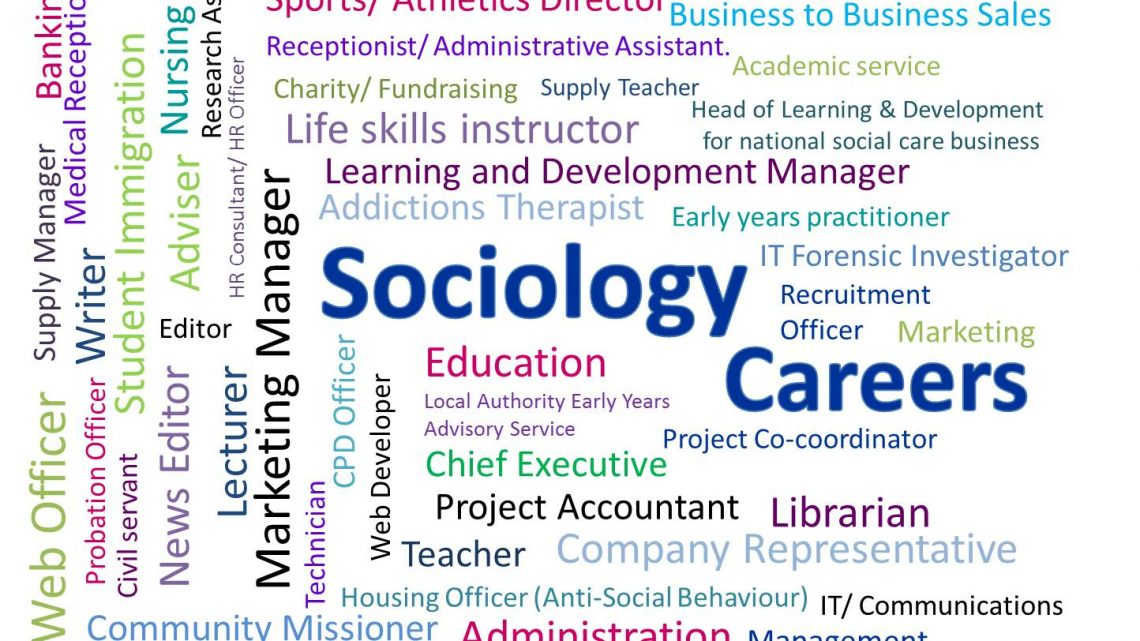 Phd research proposal in sociology