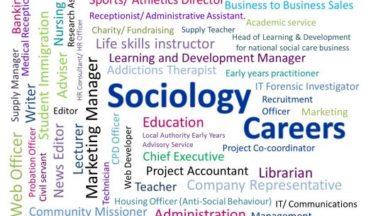 How To Write Sociology PhD Research Proposal Topic
